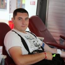osp_lodygowice_krwiodawstwo2014 (6)