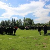 osp_lodygowice_gminne_zawody_strazackie_2015 (1)