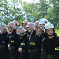 osp_lodygowice_gminne_zawody_strazackie_2015 (3)