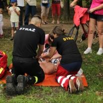 osp_lodygowice_gminna_feta_2015 (15)