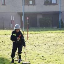 osp_lodygowice_zawody_sportowo-pozarnicze_2016 (7)