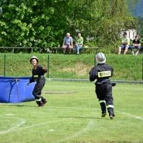 osp_lodygowice_zawody-2017 (24)