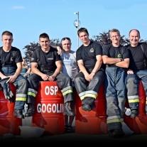 osp_lodygowice_niezwyciezony_strazak_gogolin_2017 (1)