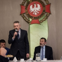 osp_lodygoiwce_zebranie_walne_2017 (6)