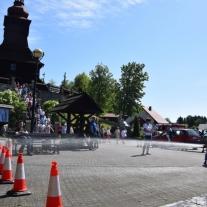 2018-05-06-kwesta_strazacka_osp_lodgowice (4)