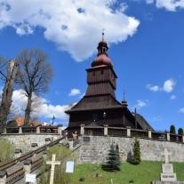 2018-05-06-kwesta_strazacka_osp_lodgowice (1)