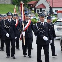 2018-05-20-dzien-strazaka-osp-lodygowice (12)