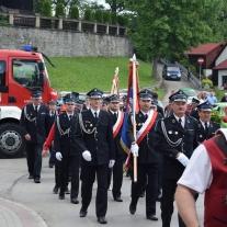 2018-05-20-dzien-strazaka-osp-lodygowice (11)