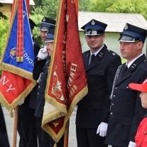 2018-05-20-dzien-strazaka-osp-lodygowice (19)