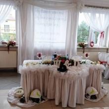 sala_bankietowa_osp_lodygowice (15)