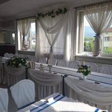 sala_bankietowa_osp_lodygowice (3)